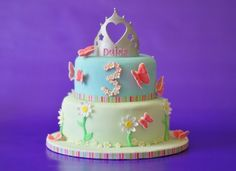 Celebration Cakes   B Cake Studio   creating individually designed and created cakes for all occasions and events