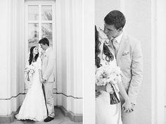 Jessica Kettle Photography: Laurel + Jordan: Las Vegas LDS Temple and Backyard Wedding