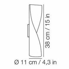 Напольный светильник EVITA Kundalini K155060R в ассортименте: купить по доступным ценам, продажа, доставка, консультации, фотографии — Sale7