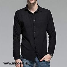1001 ideen thema grauer anzug welches hemd passt dazu graue anz ge lange haare mann und. Black Bedroom Furniture Sets. Home Design Ideas