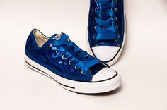 Select Your Color of Starlight Sequin Name Brand Canvas Low Tops d057f851d