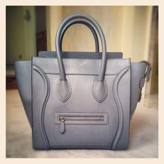 where can i buy celine luggage tote - BUSINESS | LAPTOP BAG TROLLEY on Pinterest | Sophie Hulme, Laptop ...