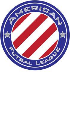 American Futsal League