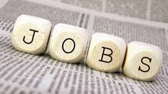Find some exclusive methods reviews by crb tech solution that is more beneficial for job seekers..