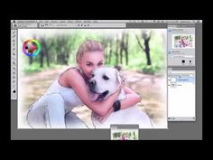 Painter Essentials 5 Webinars