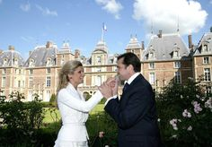 french-royals-2a