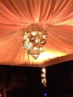 Art light deco smapenzi.com #penzi #weddings #penzibodas #penziweddings #bodas #bodasmexico #sanmiguelallende #mexico