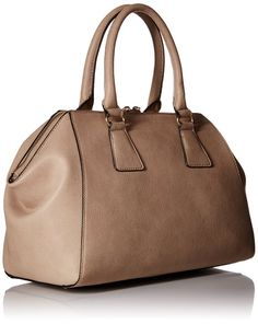 Aldo Marzanoappio Satchel Bag None | handle bags | Pinterest | Bag ...