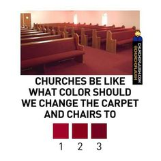 Lol this is so my church Christian Comics, Christian Jokes, Christian Life, Bible Jokes, Jesus Jokes, Laugh Or Die, You Make Me Laugh, Christian Pick Up Lines, Church Jokes