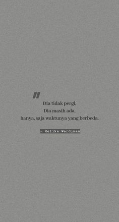 Quotes Rindu, Quotes Lucu, Cinta Quotes, Quotes Galau, Tumblr Quotes, Text Quotes, Mood Quotes, Motivational Quotes, Life Quotes