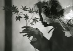 Carlota Ikeda
