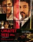 Cinayet Tezi izle  http://www.fullfilmizle724.com/cinayet-tezi-full-hd-tek-parti-720p-izle/