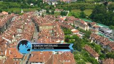 awesome Visit Bern Switzerland Check more at http://gadgetsnetworks.com/visit-bern-switzerland/