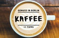 kaffee_third_wave_berlin_cafe_tipps_guide_coffee