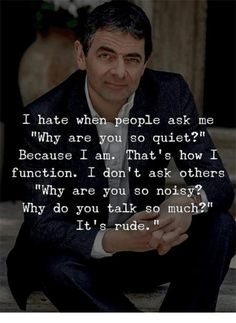 Wise Quotes, Quotable Quotes, Words Quotes, Quotes To Live By, Motivational Quotes, Funny Quotes, Inspirational Quotes, Mr Bean Quotes, Qoutes