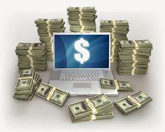 Cursos de Investimento Forex: Análise técnica dos pares EUR/USD, GBP/USD, USD/CHF, USD/JPY, AUD/USD, USD/RUB e OURO em 08/04/2014