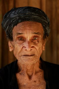 The BADUY by Jim Rock on 500px