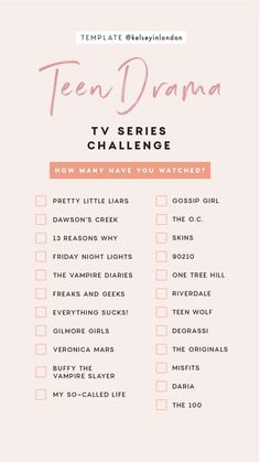 Story Templates – FILM/TV – Kelsey Heinrichs - Best Picture For Teens Movies night party For Netflix Movie List, Netflix Movies To Watch, Movie To Watch List, Tv Series To Watch, Series Movies, Movies And Tv Shows, Netflix Tv Series List, Romantic Movies On Netflix, Netflix Funny
