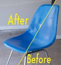 eames upholstered shell chair restore pinterest shell eames