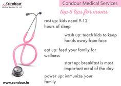 #Health tip #condour www.condour.in