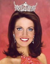 Deidre Downs Miss America 2005 Birmingham, Alabama Miss America Winners, Then And Now Photos, Magic City, Birmingham Alabama, Beautiful Inside And Out, Beauty Pageant, Beauty Queens, Powerful Women, Old Women