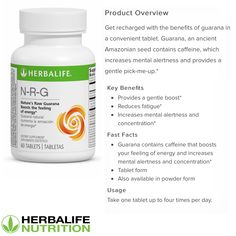 Herbalife Aloe, Herbalife Quotes, Herbalife Motivation, Herbalife Shake Recipes, Herbalife Recipes, Herbalife Products, Total Control Herbalife, Herbalife Nutrition Facts, Nutritional Shake Mix