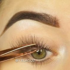 cb427b7ff1a 9 Best lash lift and tint images in 2018 | Eyelash lift, tint ...