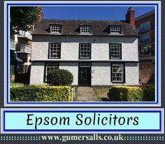 For more information visit: http://www.gumersalls.co.uk/