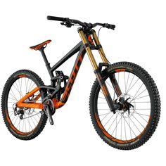 14a3502aec3 Scott Voltage, Scott Bikes, Scott Sports, Mtb Bike, Mountain Bike Trails,