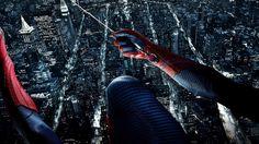 Amazing Spider-Man | GLEAMEE ENT.