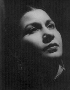 By 1934, Umm Kulthum was one of the most famous singers in Egypt to be chosen as the artist to inaugurate Radio Cairo with her voice on May 31.[citation needed] Over the second half of the 1930s, two initiatives sealed the fate of Umm Kulthum as the most popular and famous Arab singer: her appearances in musical movies and the live broadcasting of her concerts performed on the first Thursday of each month of her musical season from October to June.