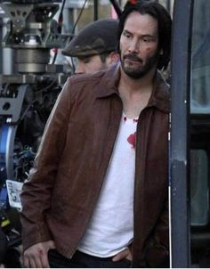 """Keanu ❤️VAVAVOOM MY. """"Perhaps the very fabric of you is so very familiar, that we are woven from the same thread"""". I want the last thing I hear to be you whispering my name. Keanu Reeves Life, Keanu Reeves Quotes, Keanu Reeves John Wick, Keanu Charles Reeves, John Wick Movie, Keanu Reaves, Taylor Kitsch, Karl Urban, Joe Manganiello"""