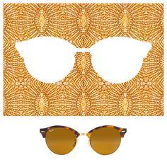d0c37de649 Οι 24 καλύτερες εικόνες του πίνακα Sunglasses
