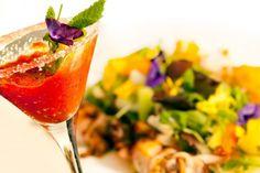 Nuestros platos Restaurante M29