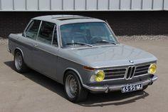 181 best cars images on pinterest saab 900 biking and cars rh pinterest com 1971 Blue BMW 1600 1972 BMW 1600 Caribe Blue
