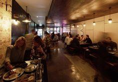 Mr Miyagi's Japanese Food and Liquor   Chapel St Windsor