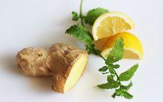 Zenzero e limone: come consumarli per dimagrire e disintossicare l'organismo - L'azione combinata di zenzero e limone ha moltissime proprietà benefiche per la nostra salute. Scopriamo perchè andrebbero consumati tutte le mattine.