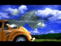 Pat Metheny . Two for the Road / Paisajes de MInas,  Brasil / Artexpreso...