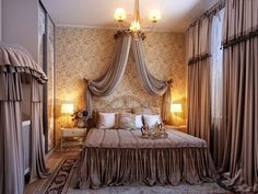 Bathroom:Delectable Unique Rtic Bedroom Ideas Ultimate Home For Married Couples Decor Romantic Him Her Pictures Of Bedrooms Anniversary Pinterest On A Budget Decorating Master Valentines Day Glamorous Rtic Bedroom Ideas For More Amorous Nights Wow Amazing Anniversary New Couples Beautiful Curtains