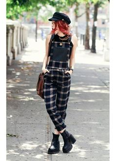 Fashion Tips For Boys .Fashion Tips For Boys Fashion 101, Punk Fashion, Grunge Fashion, Autumn Fashion, Womens Fashion, Fashion Trends, Hipster Outfits, Edgy Outfits, Grunge Outfits