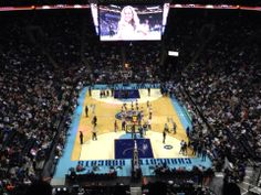 Come watch your Charlotte Bobcats play basketball at Time Warner Cable Arena