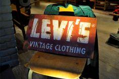 levis-xx-tokyo-concept-store-7