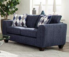 15 best sofas images in 2019 rh pinterest com