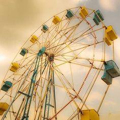 ferris wheel7 - www.myLusciousLife.com.jpg