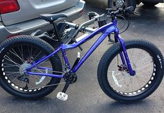 120 Best Customer Photos Images Fat Bike Bicycling Biking