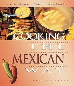 Cooking the indian way pdf pdf easy and recipes cooking the way mexican forumfinder Gallery