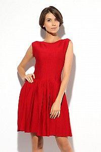 Брендовые платья – купить модные и стильные дизайнерские платья в интернет-магазине в Москве и Санкт-Петербурге - 29