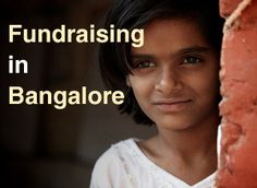 Parivartan Sandesh Foundation has started the Fundraising program in Bangalore. You can contact us on Toll free-:1800-102-0078 please support us-:http://www.parivartansandeshfoundation.com/custom-package