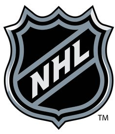 2015 NHL Bracket Challenge
