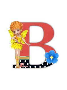 S.T.R.U.M.F.: litere fluturi Cartoon Letters, Letter D, Fairy, Symbols, Blog, Fictional Characters, Board, Alphabet, Lyrics